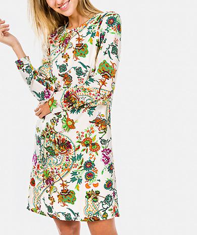 Shop MujerLanidor Online com MujerLanidor com com Online Shop Vestidos Shop Vestidos MujerLanidor Vestidos CsQrtdh