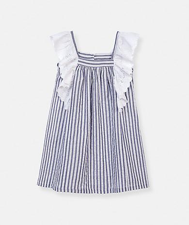 46ea2ffa7 Vestidos Menina Kids (2-6 anos)   LANIDOR.COM - Shop Online