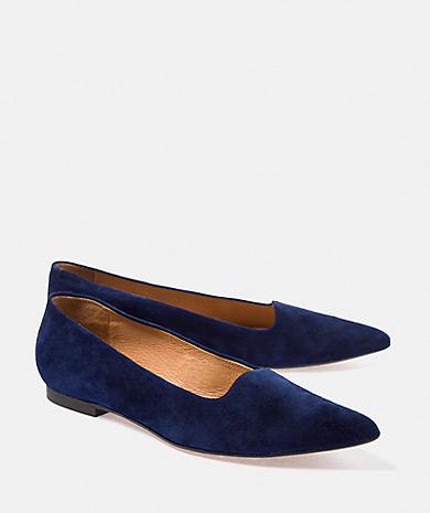 de11d74c7 Sapatos Rasos Calçado Mulher | LANIDOR.COM - Shop Online